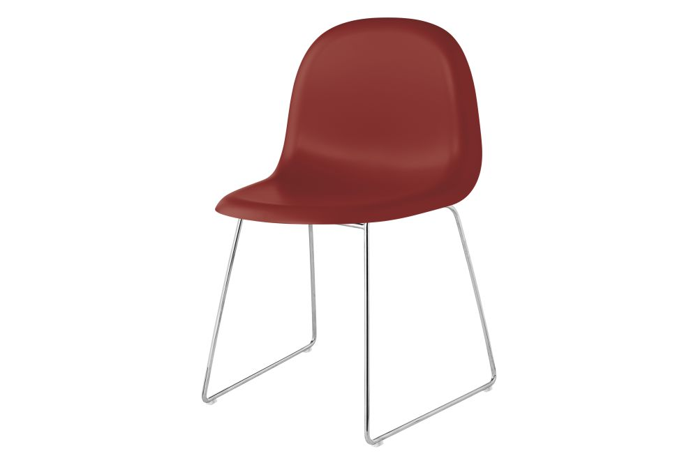 https://res.cloudinary.com/clippings/image/upload/t_big/dpr_auto,f_auto,w_auto/v2/products/3d-sledge-base-dining-chair-shy-cherry-with-chrome-base-gubi-komplot-design-clippings-1414371.jpg