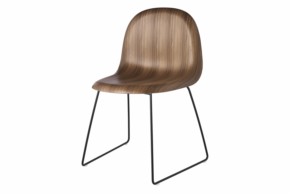 https://res.cloudinary.com/clippings/image/upload/t_big/dpr_auto,f_auto,w_auto/v2/products/3d-sledge-base-dining-chair-walnut-with-black-base-gubi-komplot-design-clippings-1414771.png
