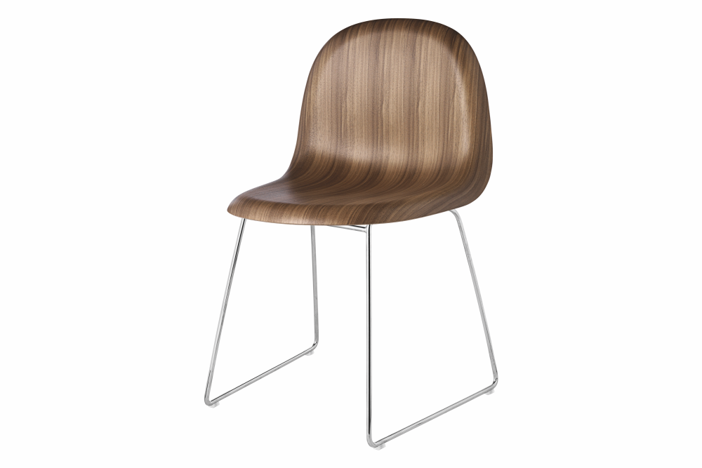 https://res.cloudinary.com/clippings/image/upload/t_big/dpr_auto,f_auto,w_auto/v2/products/3d-sledge-base-dining-chair-walnut-with-chrome-base-gubi-komplot-design-clippings-1414641.png