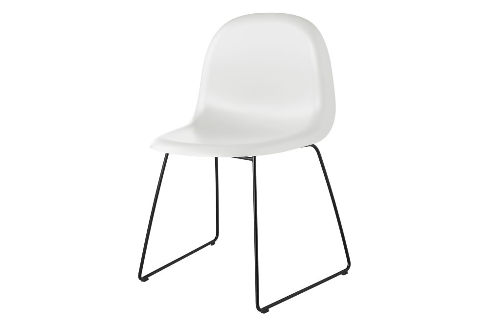 https://res.cloudinary.com/clippings/image/upload/t_big/dpr_auto,f_auto,w_auto/v2/products/3d-sledge-base-dining-chair-white-cloud-with-black-base-gubi-komplot-design-clippings-1414401.jpg