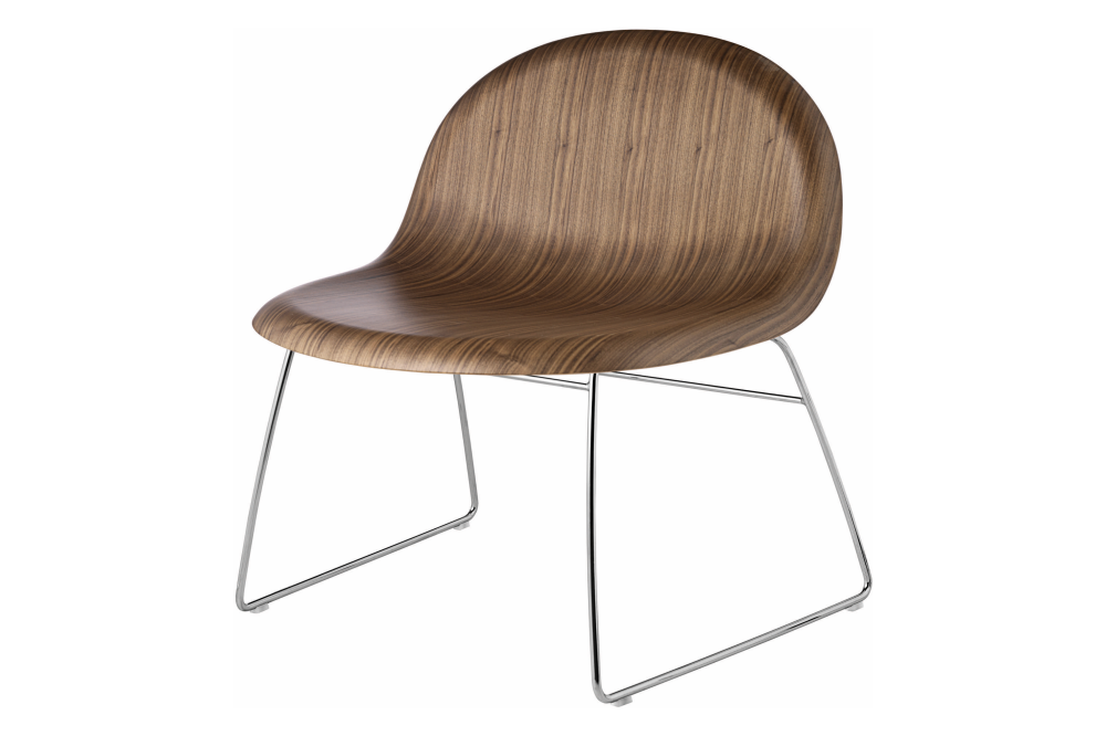 https://res.cloudinary.com/clippings/image/upload/t_big/dpr_auto,f_auto,w_auto/v2/products/3d-sledge-base-lounge-chair-walnut-chrome-base-gubi-komplot-design-clippings-1421451.png