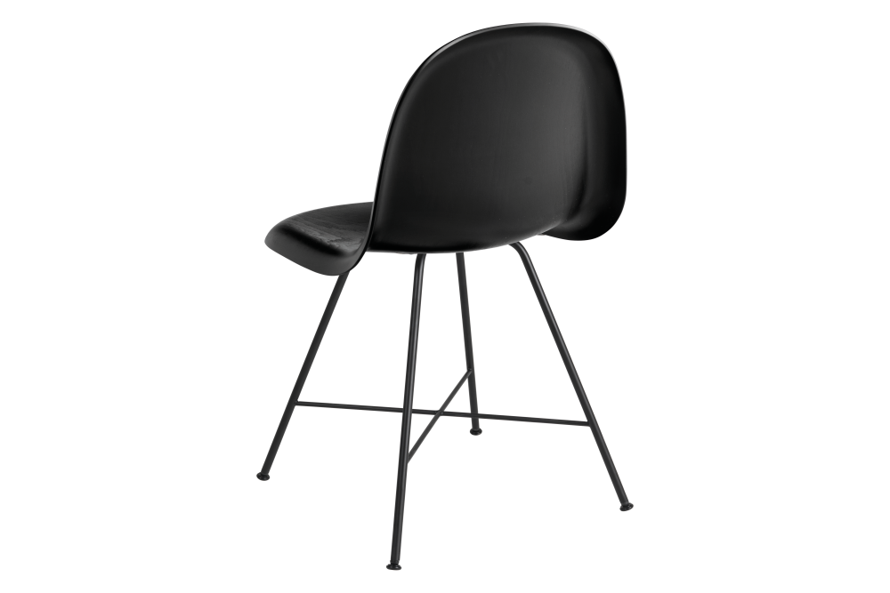 https://res.cloudinary.com/clippings/image/upload/t_big/dpr_auto,f_auto,w_auto/v2/products/3d-un-upholstered-center-base-dining-chair-gubi-wood-black-stained-beech-felt-gubi-komplot-design-clippings-11169271.png