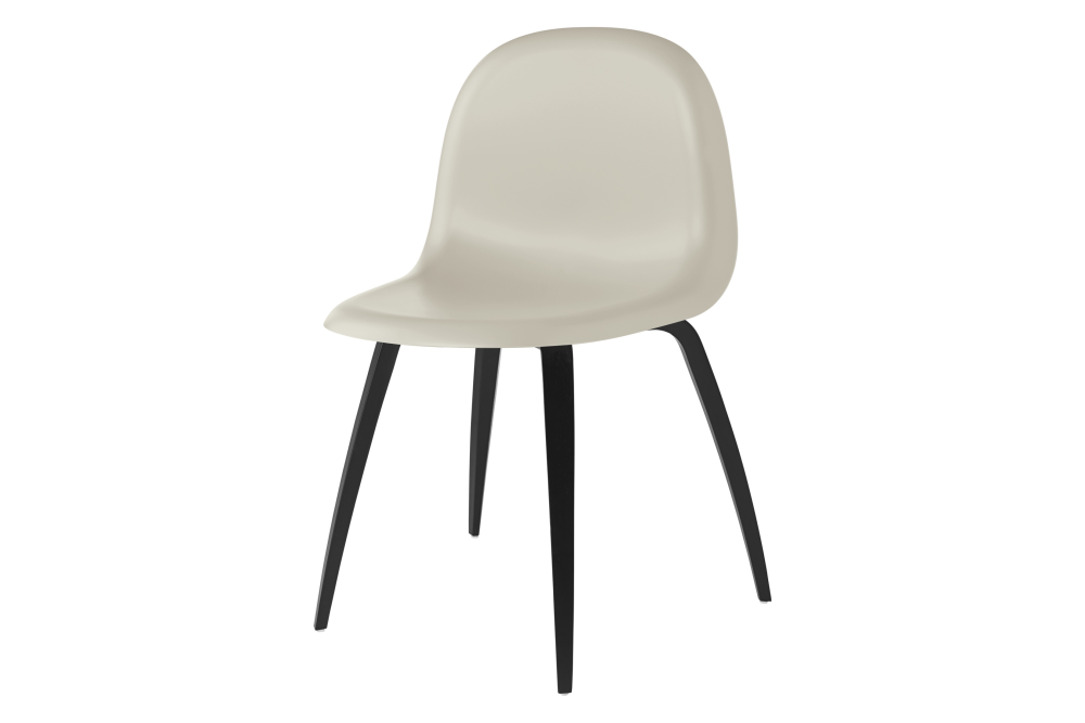 https://res.cloudinary.com/clippings/image/upload/t_big/dpr_auto,f_auto,w_auto/v2/products/3d-wood-base-dining-chair-gubi-komplot-design-clippings-1415381.png