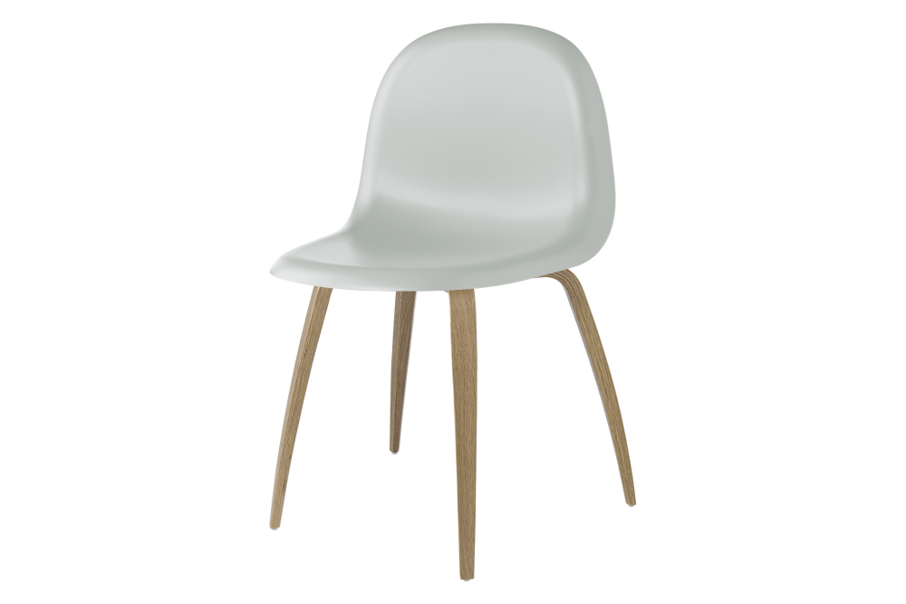 https://res.cloudinary.com/clippings/image/upload/t_big/dpr_auto,f_auto,w_auto/v2/products/3d-wood-base-dining-chair-gubi-komplot-design-clippings-1415491.png