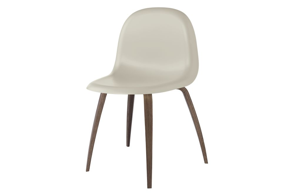 https://res.cloudinary.com/clippings/image/upload/t_big/dpr_auto,f_auto,w_auto/v2/products/3d-wood-base-dining-chair-gubi-komplot-design-clippings-1415871.jpg