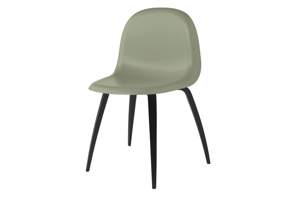 https://res.cloudinary.com/clippings/image/upload/t_big/dpr_auto,f_auto,w_auto/v2/products/3d-wood-base-dining-chair-mistletoe-green-black-stained-beech-frame-gubi-komplot-design-clippings-1415451.png