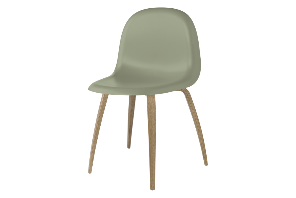 https://res.cloudinary.com/clippings/image/upload/t_big/dpr_auto,f_auto,w_auto/v2/products/3d-wood-base-dining-chair-mistletoe-green-oak-frame-gubi-komplot-design-clippings-1415481.png