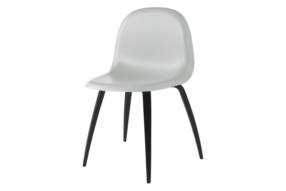 https://res.cloudinary.com/clippings/image/upload/t_big/dpr_auto,f_auto,w_auto/v2/products/3d-wood-base-dining-chair-moon-grey-black-stained-beech-frame-gubi-komplot-design-clippings-1415411.png