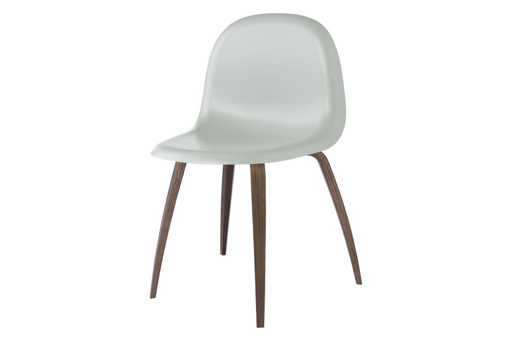 https://res.cloudinary.com/clippings/image/upload/t_big/dpr_auto,f_auto,w_auto/v2/products/3d-wood-base-dining-chair-moon-grey-walnut-frame-gubi-komplot-design-clippings-1415891.jpg