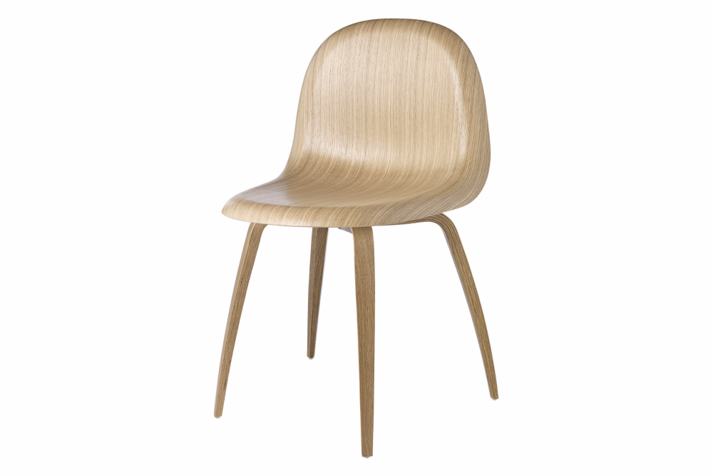 https://res.cloudinary.com/clippings/image/upload/t_big/dpr_auto,f_auto,w_auto/v2/products/3d-wood-base-dining-chair-oak-gubi-komplot-design-clippings-1415581.png