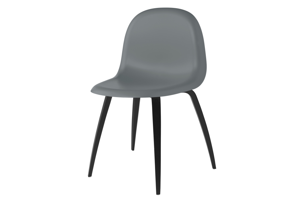 https://res.cloudinary.com/clippings/image/upload/t_big/dpr_auto,f_auto,w_auto/v2/products/3d-wood-base-dining-chair-rainy-grey-black-stained-beech-frame-gubi-komplot-design-clippings-1415471.png