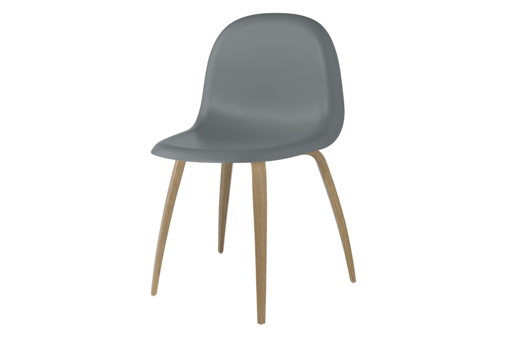 https://res.cloudinary.com/clippings/image/upload/t_big/dpr_auto,f_auto,w_auto/v2/products/3d-wood-base-dining-chair-rainy-grey-oak-frame-gubi-komplot-design-clippings-1415501.png