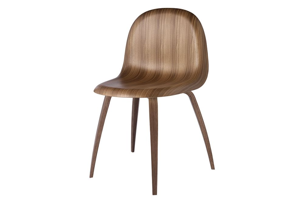 https://res.cloudinary.com/clippings/image/upload/t_big/dpr_auto,f_auto,w_auto/v2/products/3d-wood-base-dining-chair-walnut-gubi-komplot-design-clippings-1415711.jpg