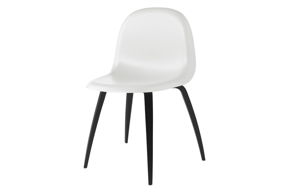https://res.cloudinary.com/clippings/image/upload/t_big/dpr_auto,f_auto,w_auto/v2/products/3d-wood-base-dining-chair-white-cloud-black-stained-beech-frame-gubi-komplot-design-clippings-1415591.png