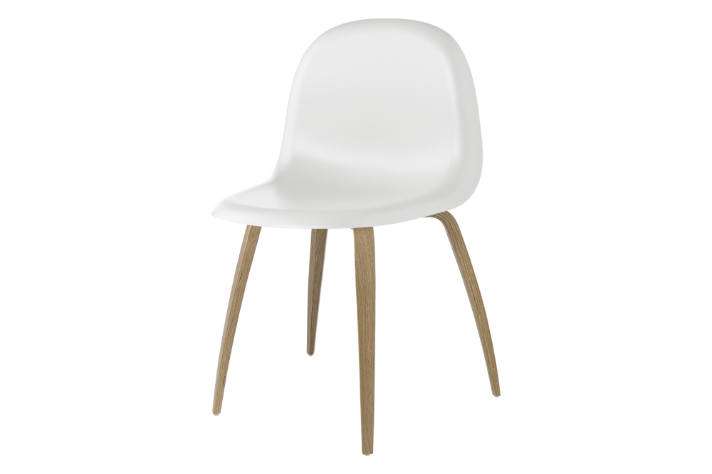 https://res.cloudinary.com/clippings/image/upload/t_big/dpr_auto,f_auto,w_auto/v2/products/3d-wood-base-dining-chair-white-cloud-oak-frame-gubi-komplot-design-clippings-1415551.png