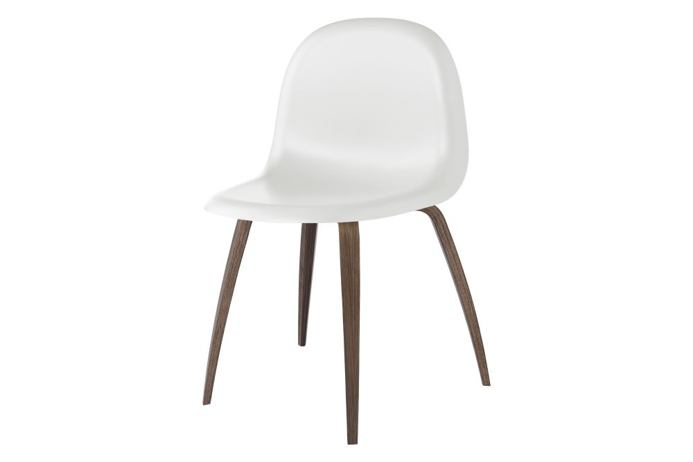 https://res.cloudinary.com/clippings/image/upload/t_big/dpr_auto,f_auto,w_auto/v2/products/3d-wood-base-dining-chair-white-cloud-walnut-frame-gubi-komplot-design-clippings-1415901.jpg