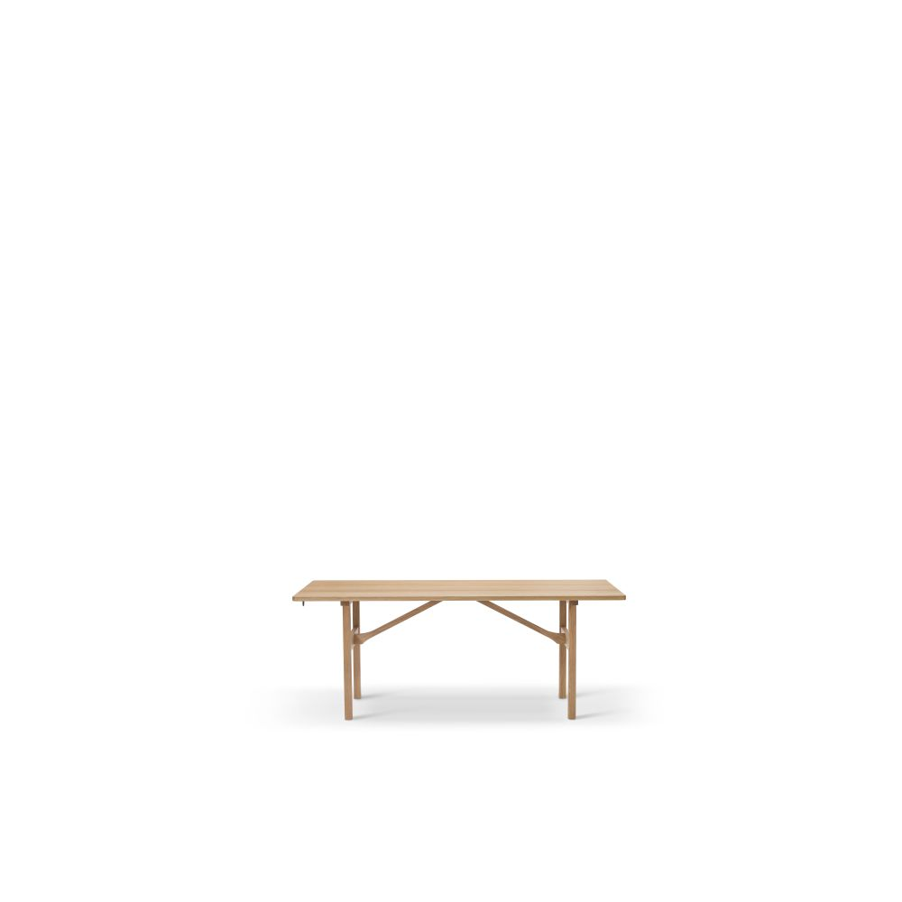 https://res.cloudinary.com/clippings/image/upload/t_big/dpr_auto,f_auto,w_auto/v2/products/6284-table-oak-standard-lacquer-fredericia-b%C3%B8rge-mogensen-clippings-9413721.jpg