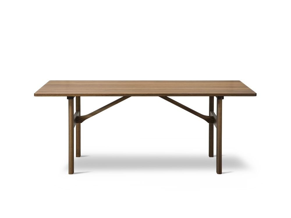 https://res.cloudinary.com/clippings/image/upload/t_big/dpr_auto,f_auto,w_auto/v2/products/6284-table-oak-standard-lacquer-fredericia-b%C3%B8rge-mogensen-clippings-9413791.jpg