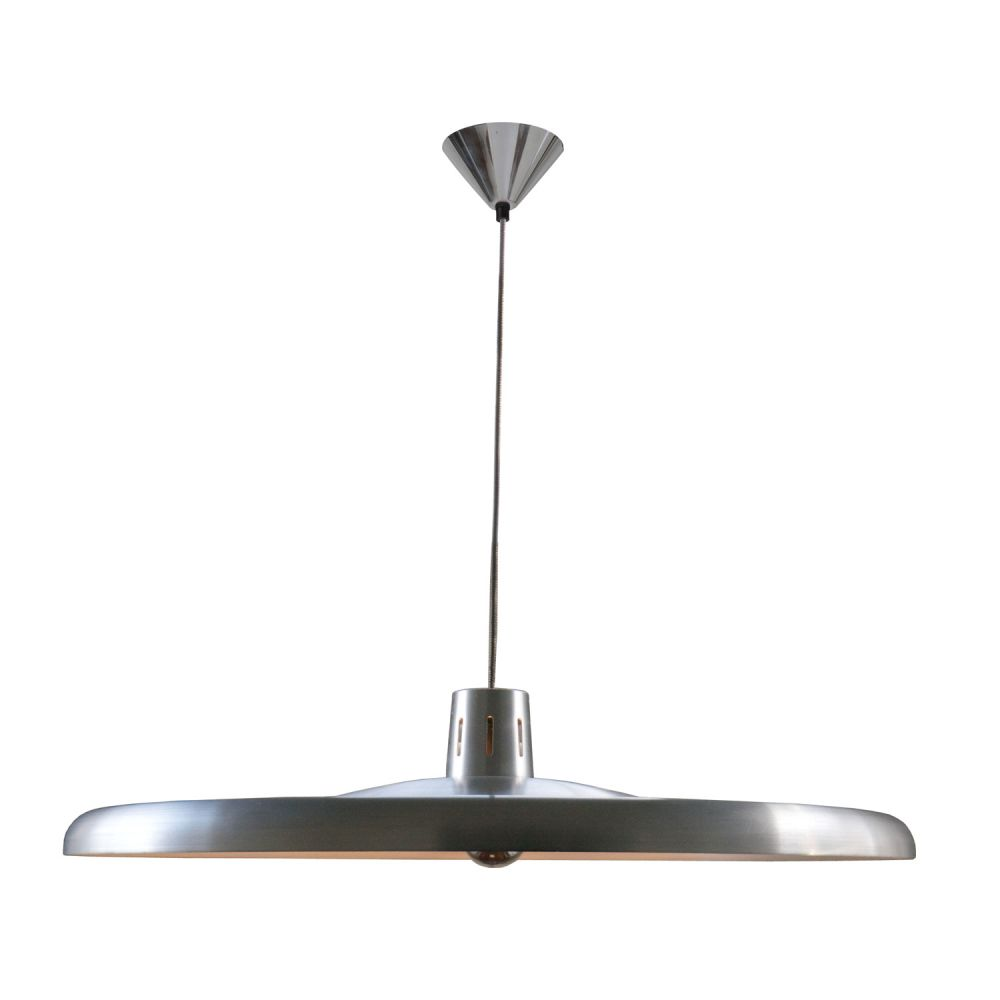 https://res.cloudinary.com/clippings/image/upload/t_big/dpr_auto,f_auto,w_auto/v2/products/700-pendant-light-original-btc-clippings-1610491.jpg