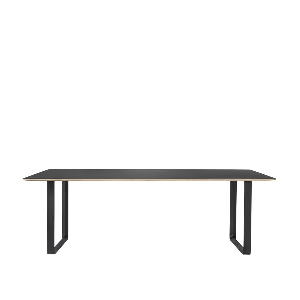 https://res.cloudinary.com/clippings/image/upload/t_big/dpr_auto,f_auto,w_auto/v2/products/7070-table-large-blackblack-muuto-taf-architects-clippings-9683151.png
