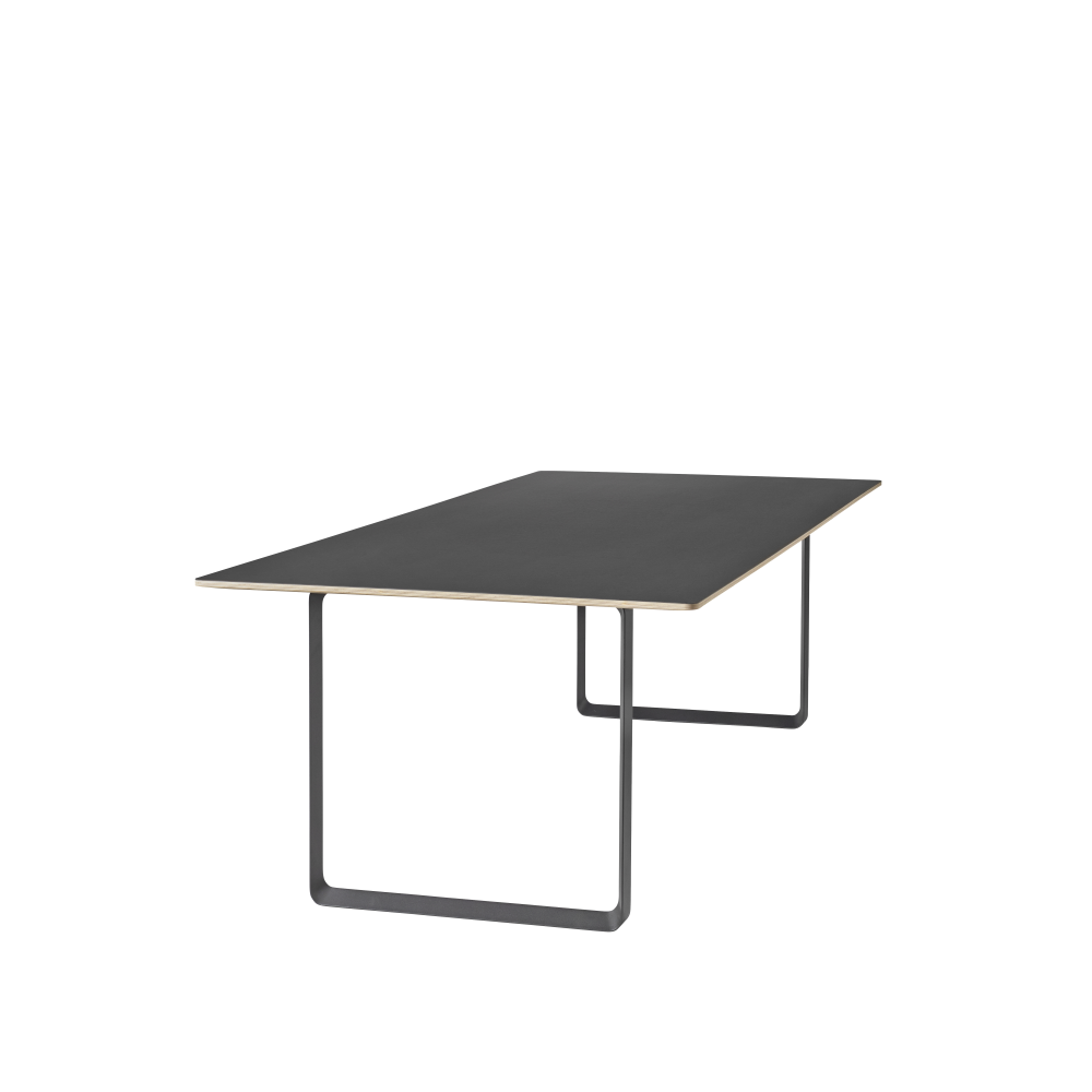 https://res.cloudinary.com/clippings/image/upload/t_big/dpr_auto,f_auto,w_auto/v2/products/7070-table-large-blackblack-muuto-taf-architects-clippings-9683171.png