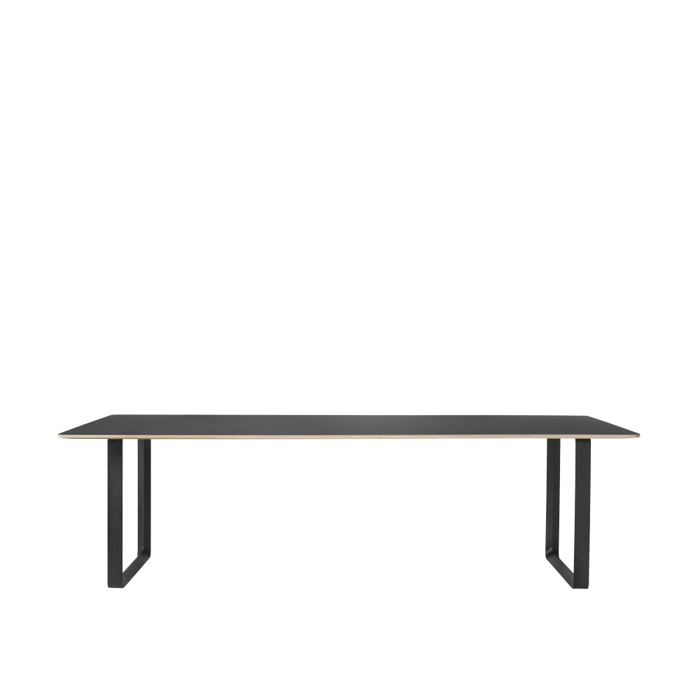 https://res.cloudinary.com/clippings/image/upload/t_big/dpr_auto,f_auto,w_auto/v2/products/7070-table-large-blackblack-muuto-taf-architects-clippings-9683181.png