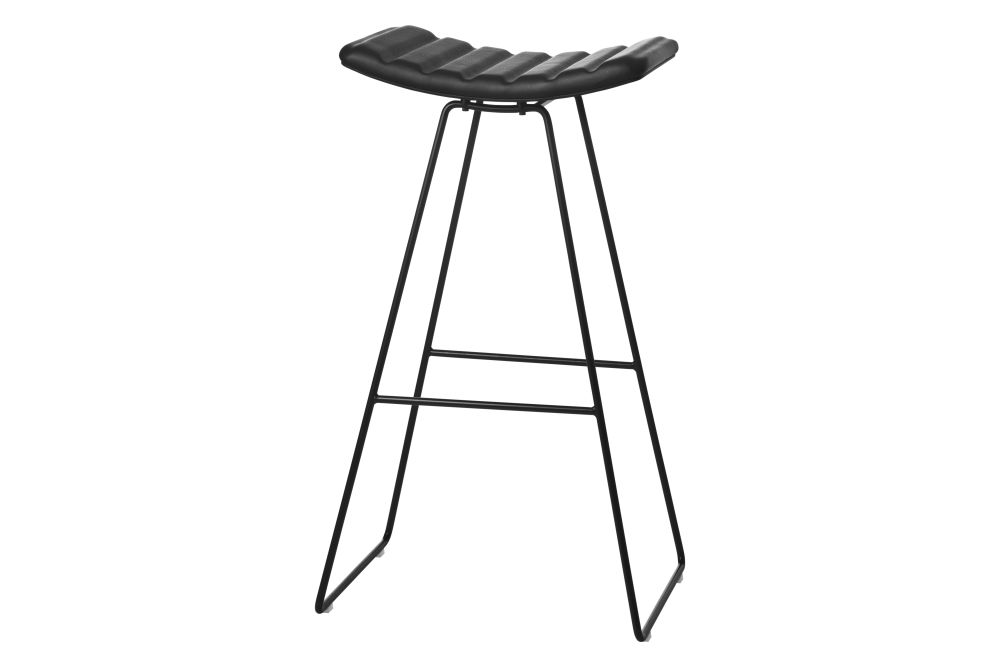 Price Grp. 01,GUBI,Workplace Stools,bar stool,furniture,stool,table