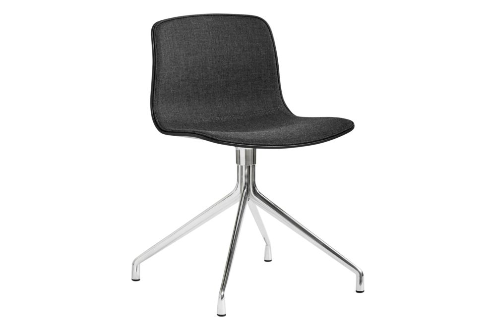 https://res.cloudinary.com/clippings/image/upload/t_big/dpr_auto,f_auto,w_auto/v2/products/aac-10-meeting-chair-front-upholstered-fabric-group-1-plastic-black-metal-polished-aluminium-hay-hee-welling-hay-clippings-11230625.jpg