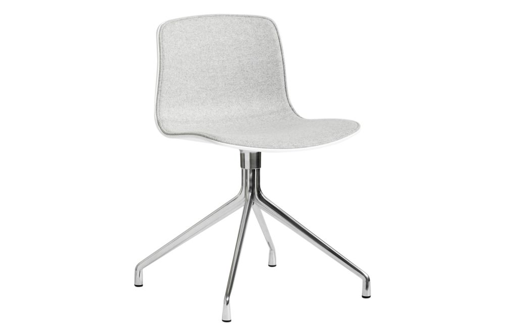 https://res.cloudinary.com/clippings/image/upload/t_big/dpr_auto,f_auto,w_auto/v2/products/aac-10-meeting-chair-front-upholstered-fabric-group-1-plastic-white-metal-polished-aluminium-hay-hee-welling-hay-clippings-11230624.jpg