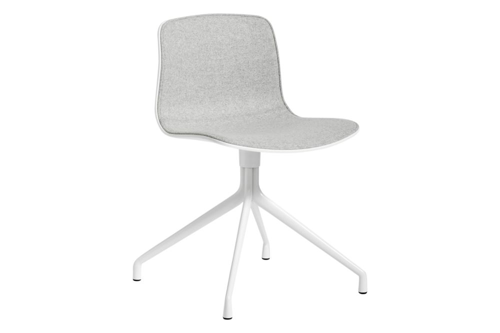 https://res.cloudinary.com/clippings/image/upload/t_big/dpr_auto,f_auto,w_auto/v2/products/aac-10-meeting-chair-front-upholstered-fabric-group-1-plastic-white-metal-white-hay-hee-welling-hay-clippings-11230626.jpg