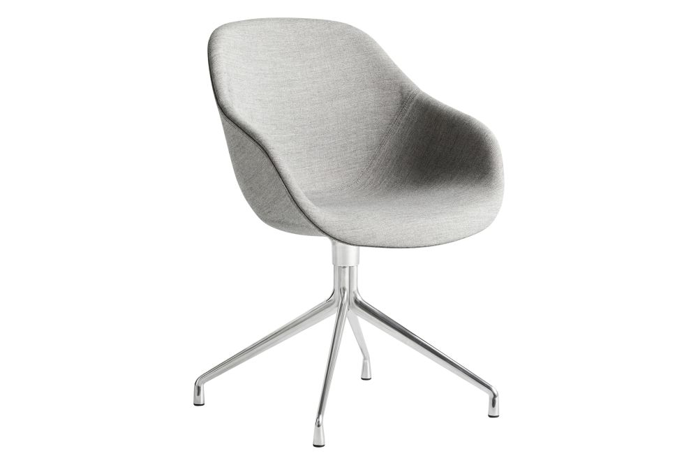 https://res.cloudinary.com/clippings/image/upload/t_big/dpr_auto,f_auto,w_auto/v2/products/aac-121-meeting-chair-fabric-group-1-metal-polished-aluminium-hay-hee-welling-hay-clippings-11301869.jpg