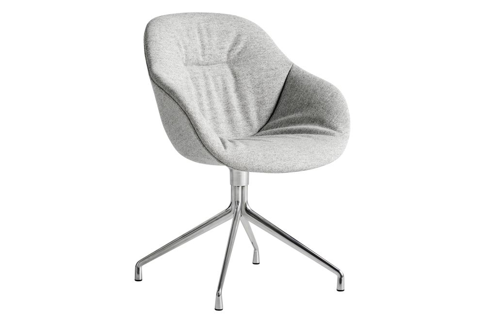 https://res.cloudinary.com/clippings/image/upload/t_big/dpr_auto,f_auto,w_auto/v2/products/aac-121-soft-meeting-chair-fabric-group-4-metal-polished-aluminium-hay-hee-welling-hay-clippings-11303728.jpg