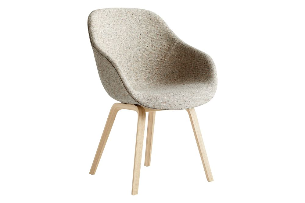 https://res.cloudinary.com/clippings/image/upload/t_big/dpr_auto,f_auto,w_auto/v2/products/aac-123-dining-chair-fabriic-group-3-wood-matt-oak-hay-about-a-chair-clippings-11308232.jpg