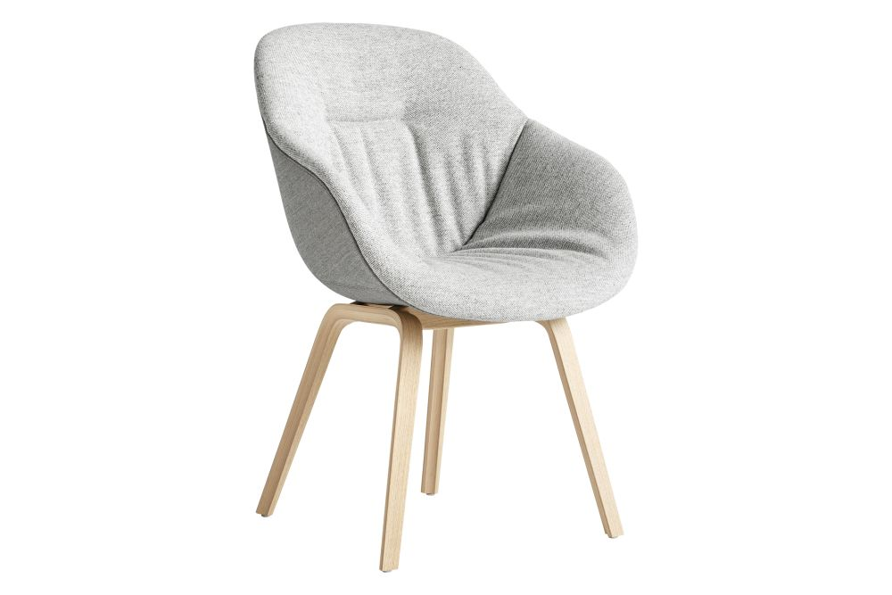 https://res.cloudinary.com/clippings/image/upload/t_big/dpr_auto,f_auto,w_auto/v2/products/aac-123-soft-duo-dining-chair-hallingdal-65-116-remix-2-133-wood-matt-oak-hay-about-a-chair-clippings-11308331.jpg