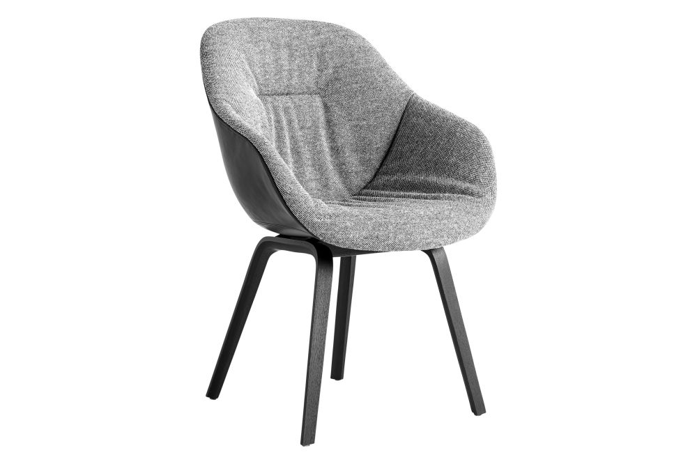 https://res.cloudinary.com/clippings/image/upload/t_big/dpr_auto,f_auto,w_auto/v2/products/aac-123-soft-duo-dining-chair-mode-fr-014-henge-remix-2-233-wood-black-oak-hay-about-a-chair-clippings-11308330.jpg