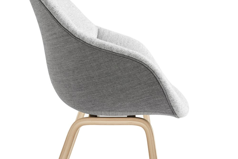 https://res.cloudinary.com/clippings/image/upload/t_big/dpr_auto,f_auto,w_auto/v2/products/aac-123-soft-duo-dining-chair-mode-fr-014-henge-remix-2-233-wood-black-oak-hay-about-a-chair-clippings-11308396.jpg