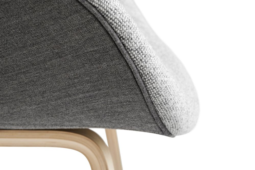 https://res.cloudinary.com/clippings/image/upload/t_big/dpr_auto,f_auto,w_auto/v2/products/aac-123-soft-duo-dining-chair-mode-fr-014-henge-remix-2-233-wood-black-oak-hay-about-a-chair-clippings-11308398.jpg