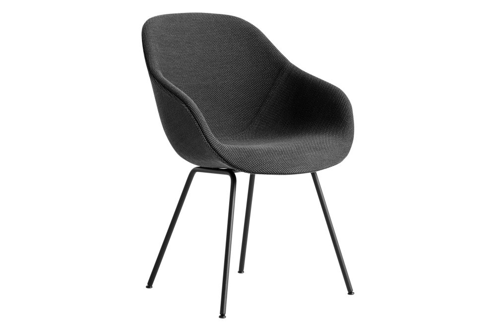 https://res.cloudinary.com/clippings/image/upload/t_big/dpr_auto,f_auto,w_auto/v2/products/aac-127-dining-chair-fabric-group-1-metal-black-hay-about-a-chair-clippings-11308550.jpg