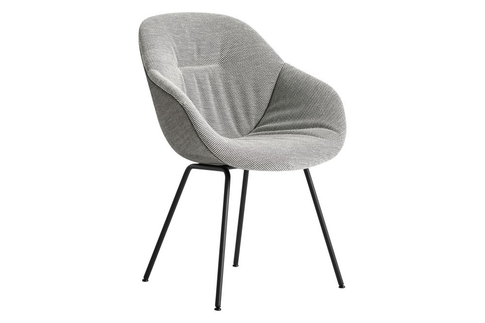 https://res.cloudinary.com/clippings/image/upload/t_big/dpr_auto,f_auto,w_auto/v2/products/aac-127-soft-duo-dining-chair-mode-fr-014-henge-remix-2-233-metal-black-hay-hee-welling-hay-clippings-11310509.jpg