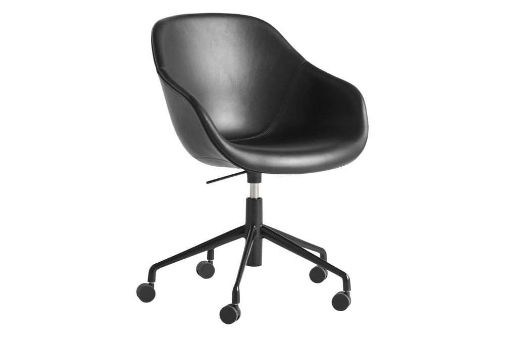 https://res.cloudinary.com/clippings/image/upload/t_big/dpr_auto,f_auto,w_auto/v2/products/aac-153-meeting-chair-fabric-group-1-metal-black-hay-hee-welling-hay-clippings-11310516.jpg