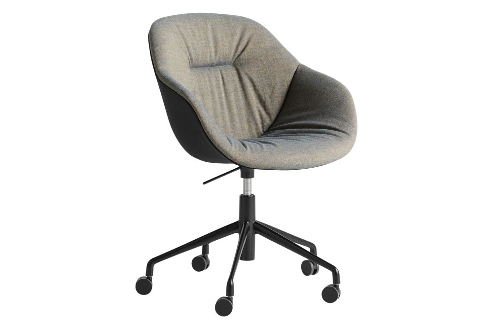 https://res.cloudinary.com/clippings/image/upload/t_big/dpr_auto,f_auto,w_auto/v2/products/aac-153-soft-duo-meeting-chair-mode-fr-014-henge-remix-2-233-metal-black-hay-hee-welling-hay-clippings-11310602.jpg