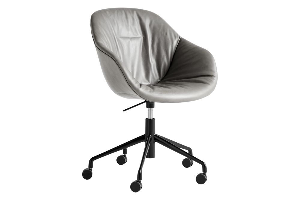 https://res.cloudinary.com/clippings/image/upload/t_big/dpr_auto,f_auto,w_auto/v2/products/aac-153-soft-meeting-chair-fabric-group-1-metal-black-hay-hee-welling-hay-clippings-11310535.jpg