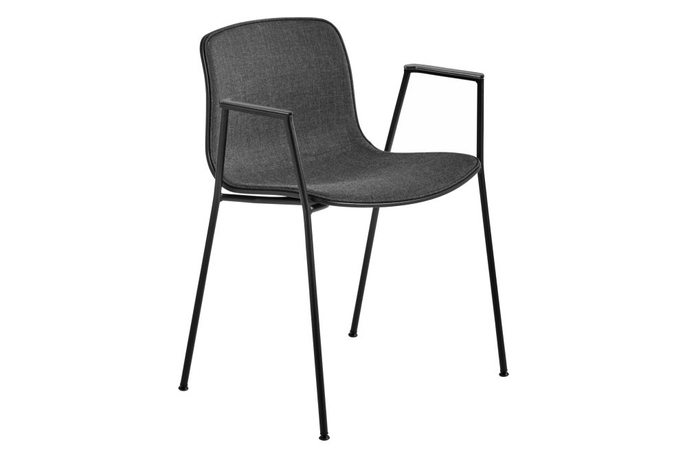 https://res.cloudinary.com/clippings/image/upload/t_big/dpr_auto,f_auto,w_auto/v2/products/aac-18-dining-chair-front-upholstered-fabric-group-1-plastic-black-metal-black-hay-hee-welling-hay-clippings-11228018.jpg