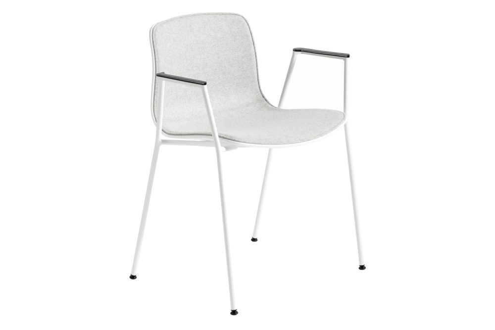 https://res.cloudinary.com/clippings/image/upload/t_big/dpr_auto,f_auto,w_auto/v2/products/aac-18-dining-chair-front-upholstered-fabric-group-1-plastic-white-metal-chromed-steel-hay-hee-welling-hay-clippings-11228017.jpg