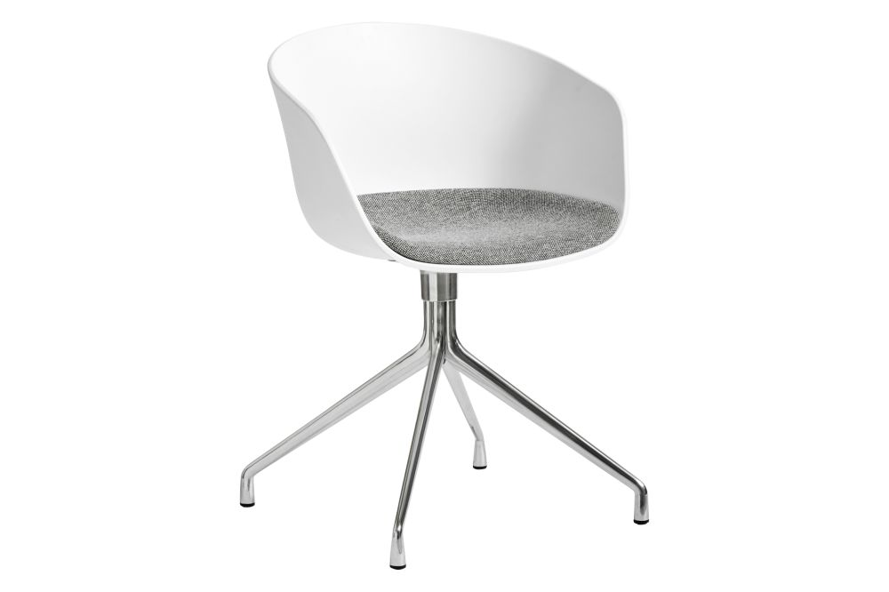 https://res.cloudinary.com/clippings/image/upload/t_big/dpr_auto,f_auto,w_auto/v2/products/aac-20-meeting-chair-fixed-seat-cushion-fabric-group-1-plastic-white-metal-polished-aluminium-hay-hee-welling-hay-clippings-11230210.jpg