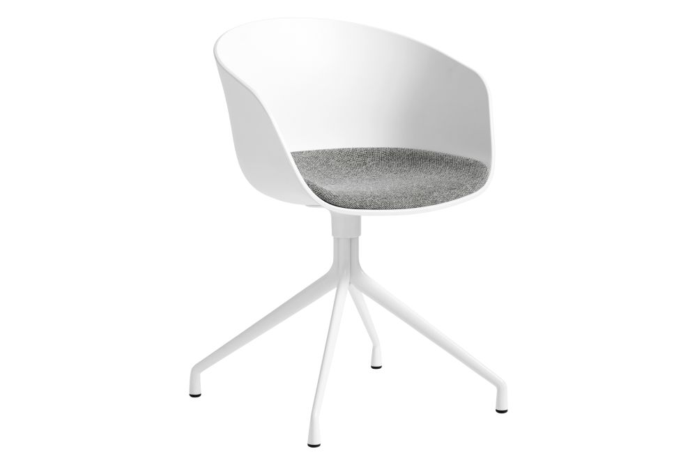 https://res.cloudinary.com/clippings/image/upload/t_big/dpr_auto,f_auto,w_auto/v2/products/aac-20-meeting-chair-fixed-seat-cushion-fabric-group-4-plastic-white-metal-white-hay-hee-welling-hay-clippings-11230211.jpg