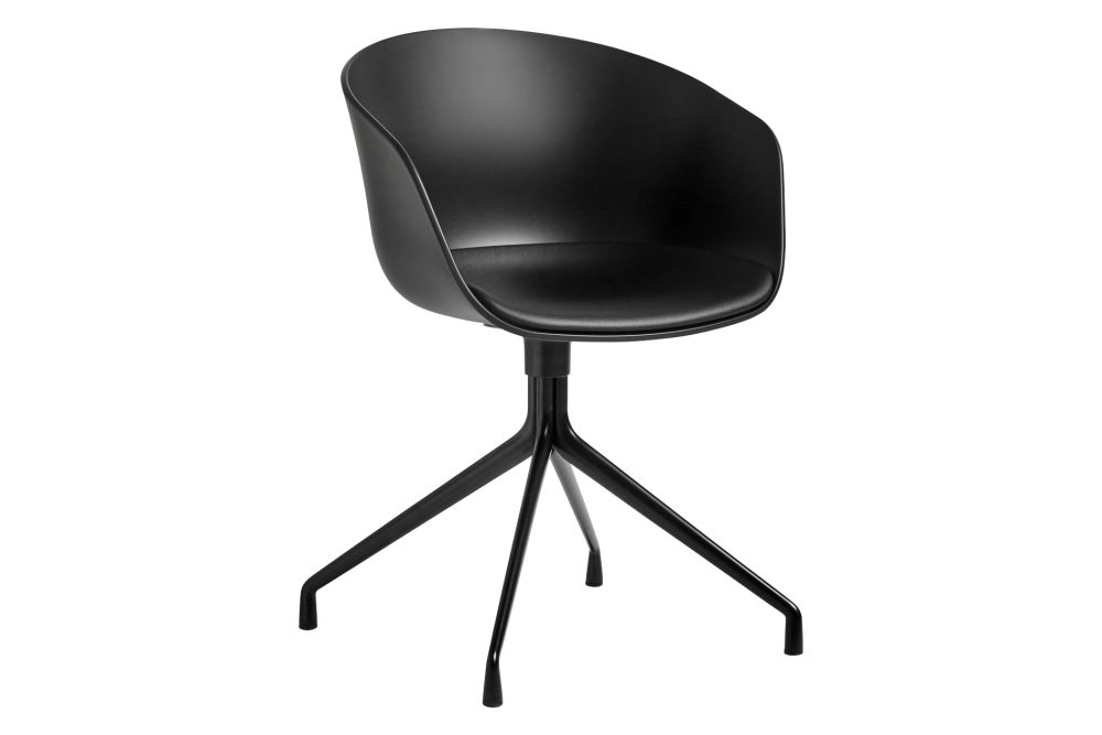 https://res.cloudinary.com/clippings/image/upload/t_big/dpr_auto,f_auto,w_auto/v2/products/aac-20-meeting-chair-fixed-seat-cushion-fabric-group-5-plastic-black-metal-black-hay-hee-welling-hay-clippings-11230213.jpg