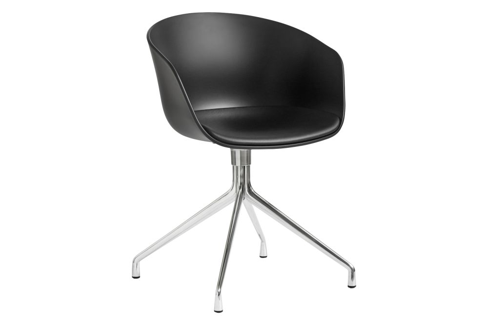 https://res.cloudinary.com/clippings/image/upload/t_big/dpr_auto,f_auto,w_auto/v2/products/aac-20-meeting-chair-fixed-seat-cushion-fabric-group-5-plastic-black-metal-polished-aluminium-hay-hee-welling-hay-clippings-11230212.jpg
