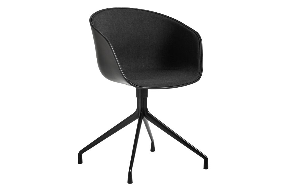 https://res.cloudinary.com/clippings/image/upload/t_big/dpr_auto,f_auto,w_auto/v2/products/aac-20-meeting-chair-front-upholstered-fabric-group-1-plastic-black-metal-black-hay-hee-welling-hay-clippings-11230023.jpg