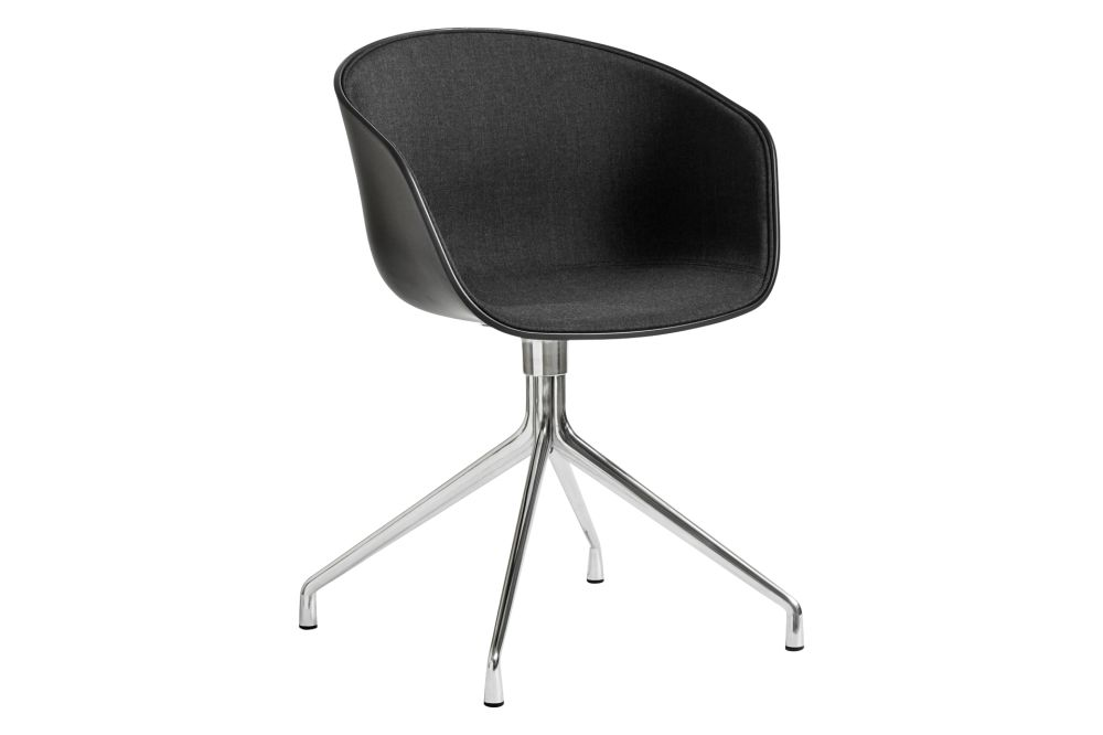 https://res.cloudinary.com/clippings/image/upload/t_big/dpr_auto,f_auto,w_auto/v2/products/aac-20-meeting-chair-front-upholstered-fabric-group-1-plastic-white-metal-polished-aluminium-hay-hee-welling-hay-clippings-11230020.jpg